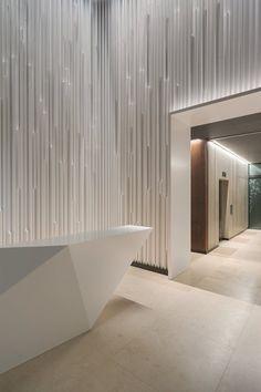SOLO WEST, Frankfurt, 2014 - Ippolito Fleitz Group - Identity Architects