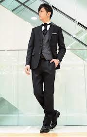 「黒いスーツ ベスト」の検索結果 - Yahoo!検索(画像)