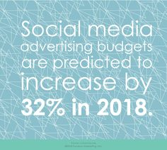 Fandom Marketing is a social media agency in San Diego, CA. View our curated collection of social media statistics. Social Media Statistics, Social Advertising, Digital Marketing, Budgeting, Fandoms, Change, Budget Organization, Budget, Fandom