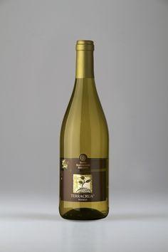 Made in Italy Italian White Wine, Wine Bottle Design, Wine Bottles, Wines, Champagne, Wine Bottle Glasses