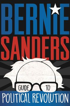 Bernie Sanders: Bernie Sanders S Guide To Political Revolution By Bernie Sanders 2017 Hardcover -> BUY IT NOW ONLY: $9.25 on eBay!