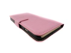 http://www.thecasedoctor.com/iphone-6-solid-pu-leather-wallet/