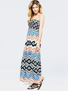 Petite Pull-on Maxi Dress, http://www.very.co.uk/south-petite-pull-on-maxi-dress/1341171051.prd