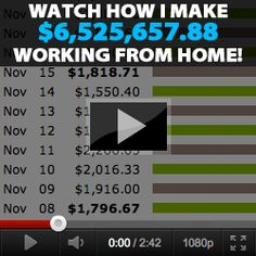 How To Earn Extra Money For Living?: How to earn over $6.5 million in the next 2 and a ...
