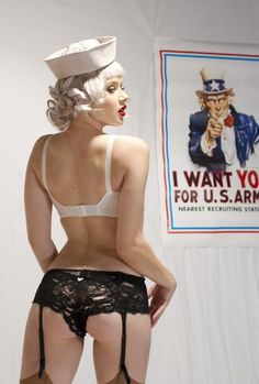 I want you ... - Salute Our Veterans by Supporting the Businesses of www.VeteransDirectory.com and Hiring Veterans. Post Jobs at www.HireAVeteran.com
