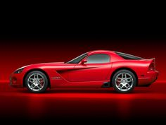 1920x1440 free desktop wallpaper downloads dodge viper srt 10