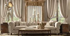 Best Living Room Furniture