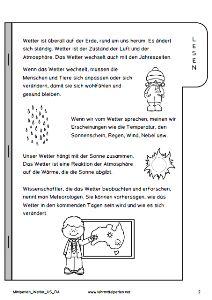 arbeitsblatt-verwirrte-jahreszeiten.jpg (816×1056)   német ...