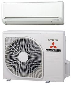 The Air Conditioning Wizards family-owned company guarantees your complete peace of mind with quality workmanship, service and reliability, with a large portion of our business coming directly from referrals. All installations carry Five Year Warranties; all cleans and services carry our Complete Satisfaction Guarantee Contact Warwick or Joshua today at Air Conditioning Wizards on (07) 3202 5764, at www.airconditioningwizards.com.au.
