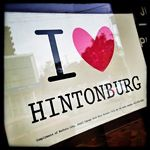 Hintonburg continues to be the Ottawa neighborhood to keep your eye on and it's maybe a little difficult to explain why. For me it's the authenticity of the neighborhood and the locally owned and r… Explain Why, Ottawa, Authenticity, The Neighbourhood, Restaurant, Eye, Contemporary, Heart, Places