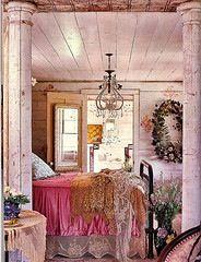 wwwflickr.com...Magnolia Pearl Ranch...
