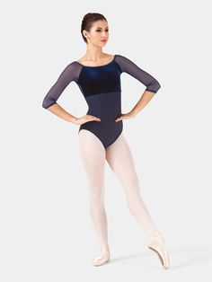 Biggest dancewear mega store offering brand dance and ballet shoes, dance clothing, recital costumes, dance tights. Shop all pointe shoe brands and dance wear at the lowest price. Sporty Outfits, Hot Outfits, Dance Outfits, Ballet Outfits, Ballet Wear, Ballet Class, Ballet Shoes, Ballet Dancers, Ballerinas