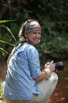 """Spirit led """"Compassion"""" photographer Melinda McElveen https://www.facebook.com/melinda.mcelveen?fref=ts  Togo West Africa."""