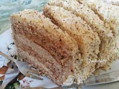 Krispie Treats, Rice Krispies, Naan, Vanilla Cake, Cooking, Recipes, Food, Kitchen, Essen