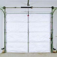 Freedom Contractor Bradford White Lattice Top Semi Privacy