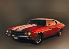 Corel Painter, Art Reference, Car, Automobile, Autos, Cars