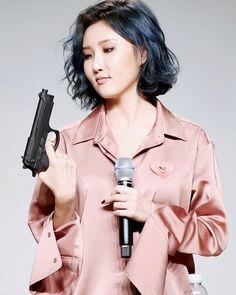 161111 Gangnam Fansign © 마마무사용법  1 year !!!! #hwasa #mamamoo #hwasathegreat -jiyong