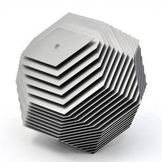 Friedhelm Kürpig   Mathematical Art Galleries