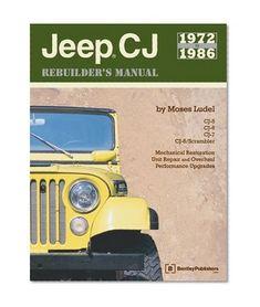 Interactive Diagram Dana 300 Transfer Case for Jeep CJ7
