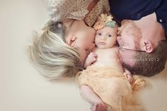 3 month old baby photography  http://www.katiecole.com/