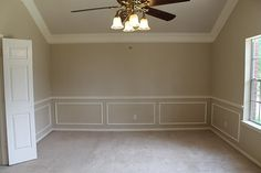 10 Best Crown Molding Meets Vaulted Ceiling Images