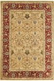 Brighton Area Rug - Wool - Traditional - Rugs | HomeDecorators.com Sue check it out in the blue