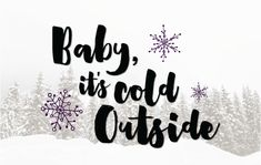 Beat the cold with our hot deals on great gifts. We have everything you need for the foodie or gourmet on your shopping list. Click below for details!