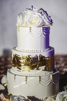 Weddings, Cake, Desserts, Food, Tailgate Desserts, Deserts, Wedding, Kuchen, Essen