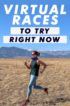 Treadmill Workouts, Running Workouts, Running Quotes, Running Motivation, Running For Beginners, Workout For Beginners, Half Marathon Training Plan, Virtual Run, Runner Tips