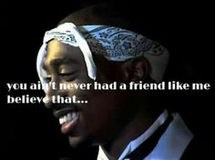 Tupac Shakur quote Tupac Lyrics, Tupac Quotes, Tupac And Jada, 2pac Makaveli, Tu Pac, My Life Quotes, Best Quotes, Favorite Quotes, Fb Quote