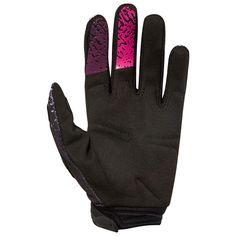 Fox Racing 2018 Girl's Dirtpaw Gloves | Freestylecycling.com Mtb Gloves, Fox Racing, Greek Recipes, Vegetarian, Women, Greek Food Recipes, Greek Chicken Recipes, Woman
