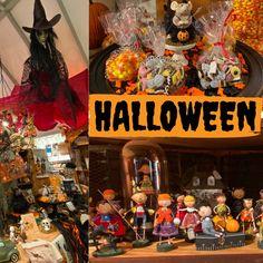 Halloween In Sedona 2020 70+ Best Halloween at Hummingbird House Sedona. images in 2020
