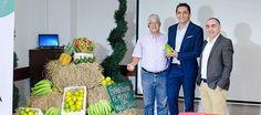 Ignacio Gómez Escobar / Consultor Marketing / Retail: ECONÓMICA - Impulso para productores pereiranos- Edición electrónica Diario del Otún
