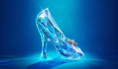 Omg! I didn't know they were making another live-action Cinderella! :D The Cinderella Teaser Trailer is Magical