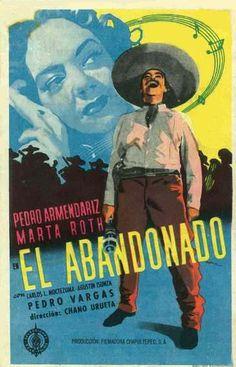 El abanderado (1949) tt0255775 PP