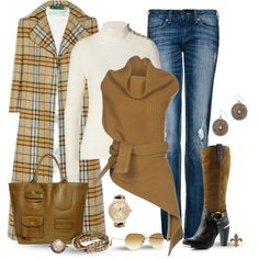 """Woman's fashion """"Twiggy Twiggy"""" by hatsgaloore on Polyvore"""