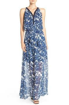 Vince Camuto dress {want it} Nordstrom $100