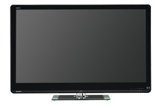 Awesome TV!!! Monitor, Electronics, Tv, Awesome, Television Set, Television