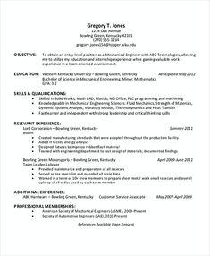 Software Sales Resume Examples Sample Sales Resume Template  Write Your Resume Much Easier With .
