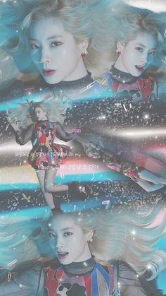 (트 와이스) MV Wallpaper lockscreen HD Fondo de pantalla HD i … – Hola Espanol Twice Momo Wallpaper, Sea Wallpaper, Iphone Wallpaper, Daehyun, Lockscreen Hd, Signal Twice, Twice Photoshoot, Loona Kim Lip, Twice Album
