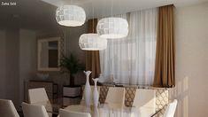 Zuma Sole függesztékek Chandelier, Ceiling Lights, Lighting, Modern, Home Decor, Candelabra, Trendy Tree, Decoration Home, Room Decor