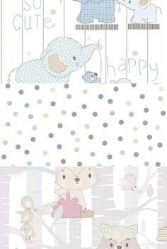 Új babaszoba tapéta katalógus Word Search, Diagram, Words, Baby, Baby Humor, Infant, Babies, Horse, Babys