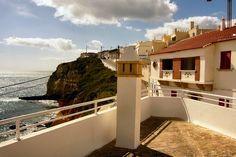Carvoeiro, Algarve, Portugal | Amazing places to visit