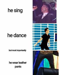 Oh man gawd. Brendon Urie ladies and gents Emo Band Memes, Emo Bands, Music Bands, Brendon Urie Memes, The Wombats, Panic! At The Disco, Bae, Thing 1, Pop Punk