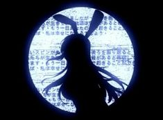 Cute Anime Profile Pictures, Cartoon Profile Pics, Cute Anime Pics, Cute Anime Couples, Anime Shadow, Manga Anime, Anime Art, Mai Sakurajima, Dark Anime Girl