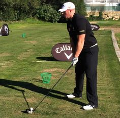3T's To Drive Like A World Champion - Instruction - Golfalot.com #golf