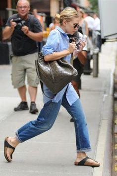 Way We Style Bucket Bag