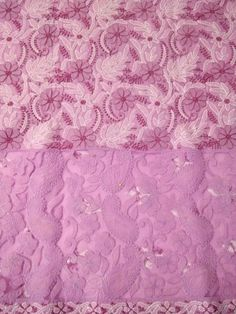 onion pink chikankari dress material online in India and USA, net daaman lucknowi chikankari suits online
