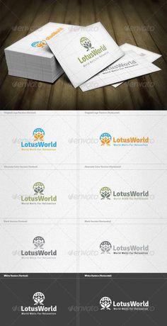 65fa78087d062 3D Printing Videos Jewelry Shirts Logo Design Template, Logo Templates,  Symbol Logo, Art