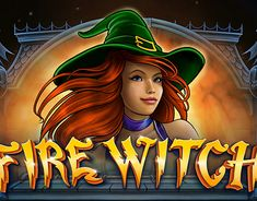 Game Slot, I Am Game, Game Design, New Work, Witch, Behance, Profile, Fire, Graphic Design